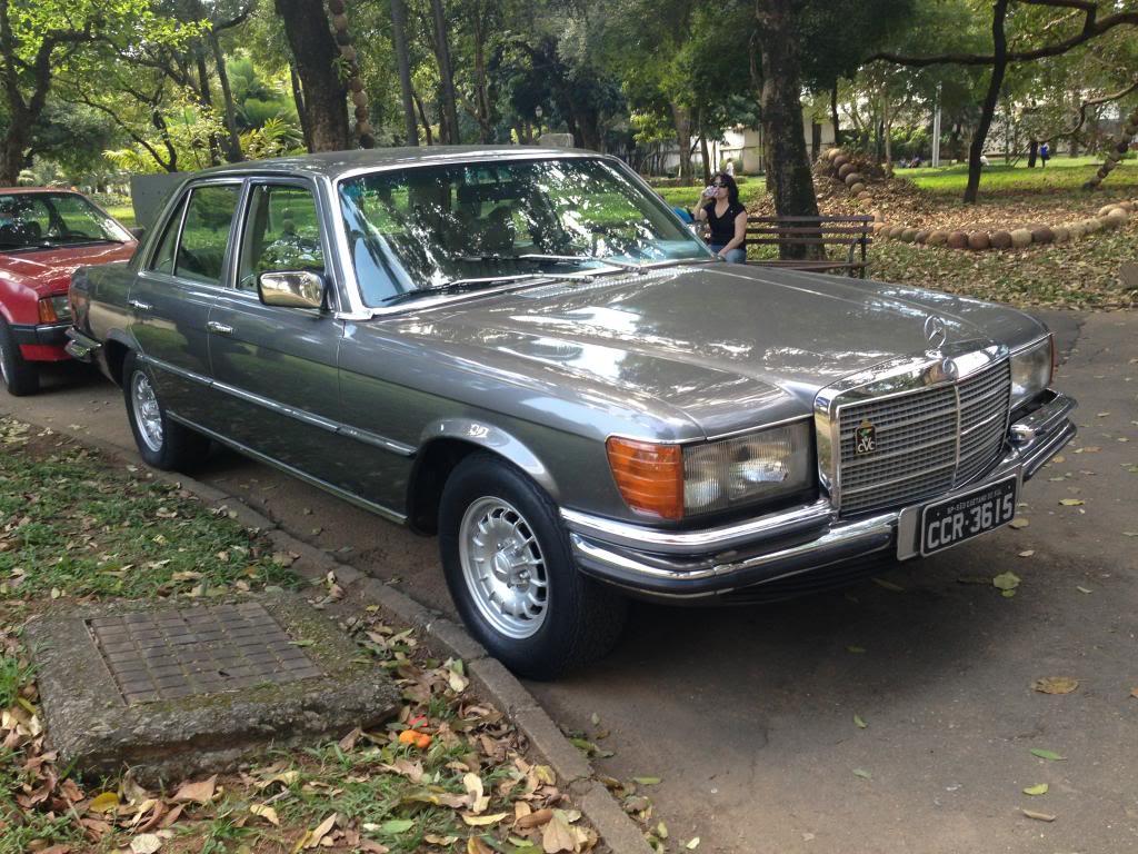 W116 - 280S - 1977 - CONFRADE LUCIANO - R$ 29.000,00 - VENDIDO IMG_1599_zps07b0d70e