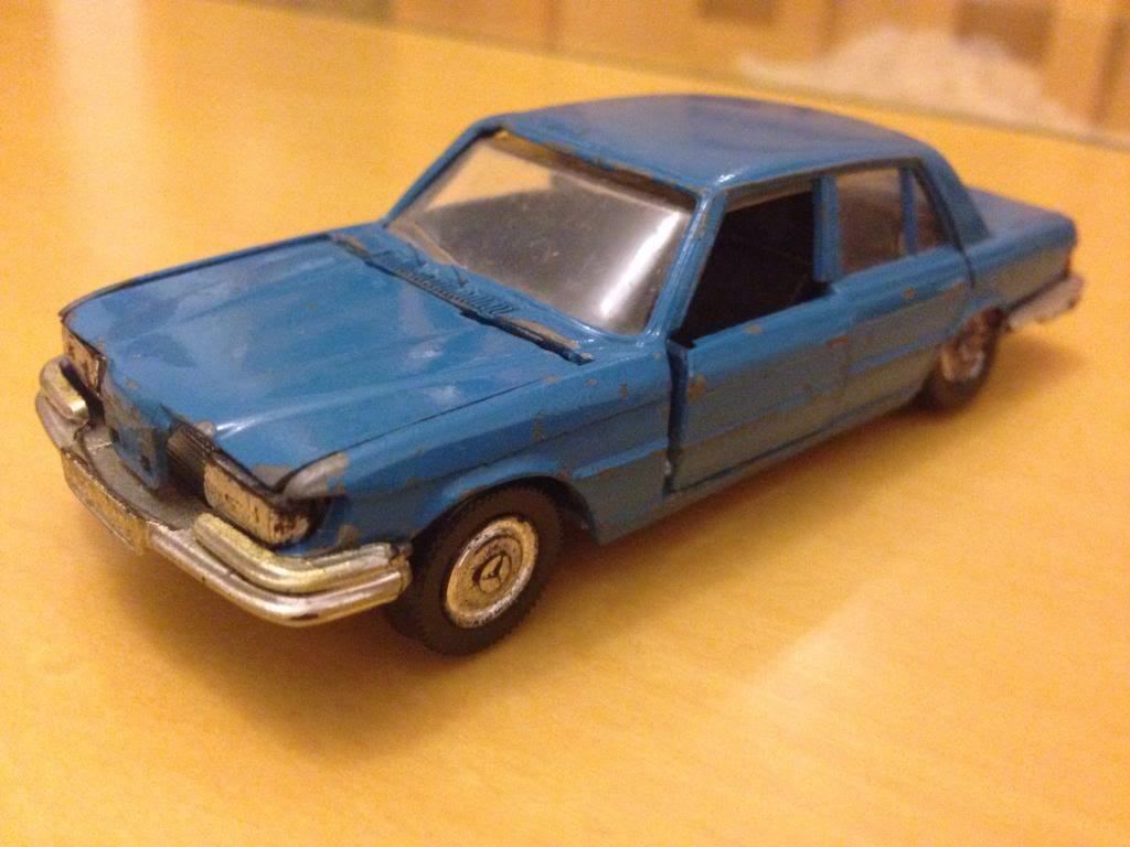 Ajuda na compra de  MERCEDES-BENZ 350 SE 3.5 V8 GASOLINA 4P 1975/1975 - Página 2 IMG_1973_zps0c2513fd