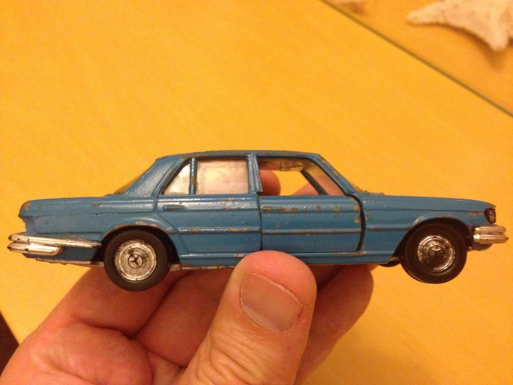 Ajuda na compra de  MERCEDES-BENZ 350 SE 3.5 V8 GASOLINA 4P 1975/1975 - Página 2 IMG_1975_zps4077a42a