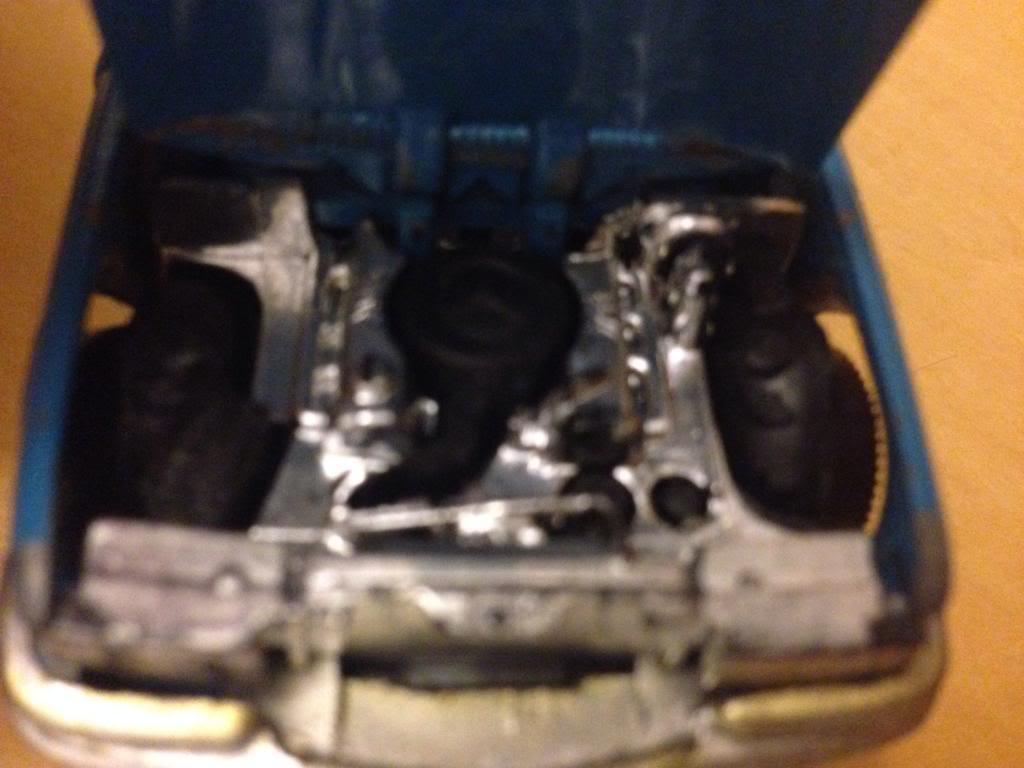 Ajuda na compra de  MERCEDES-BENZ 350 SE 3.5 V8 GASOLINA 4P 1975/1975 - Página 2 IMG_1977_zpsbacf41bc