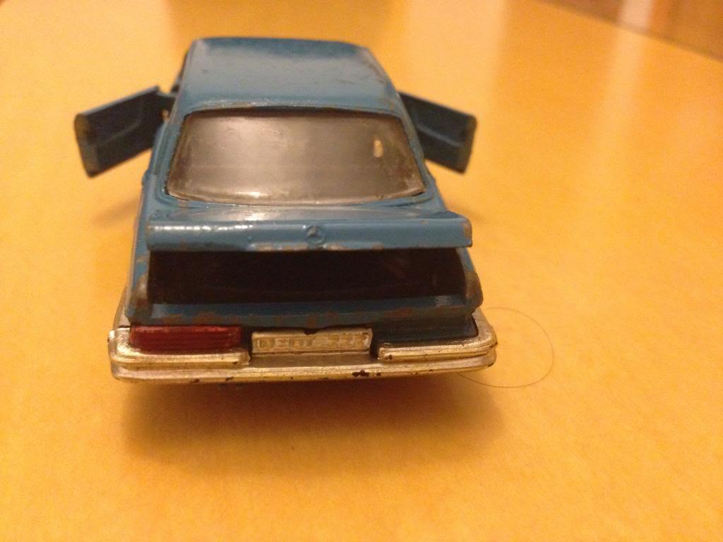 Ajuda na compra de  MERCEDES-BENZ 350 SE 3.5 V8 GASOLINA 4P 1975/1975 - Página 2 IMG_1978_zps2d3f77ca