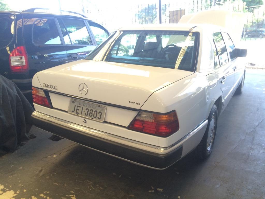 (ARQUIVO) W124 - 320E BRANCA - 1993 - R$23.200,00 Thumb_IMG_2154_1024_zpsvbnfa1jt