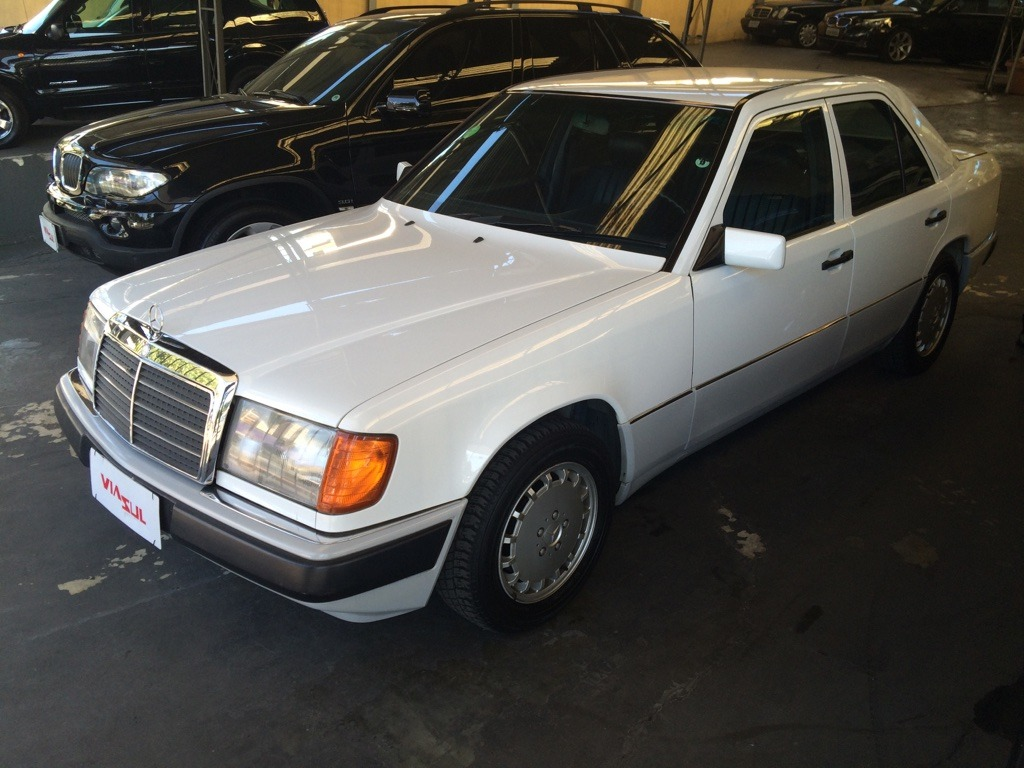 (ARQUIVO) W124 - 320E BRANCA - 1993 - R$23.200,00 Thumb_IMG_2155_1024_zpslrxtcq6h