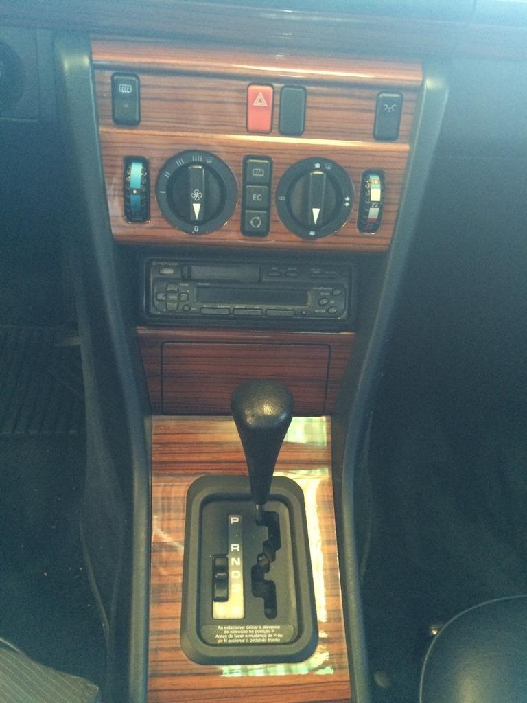 (ARQUIVO) W124 - 320E BRANCA - 1993 - R$23.200,00 Thumb_IMG_2160_1024_zpsanr11kzf