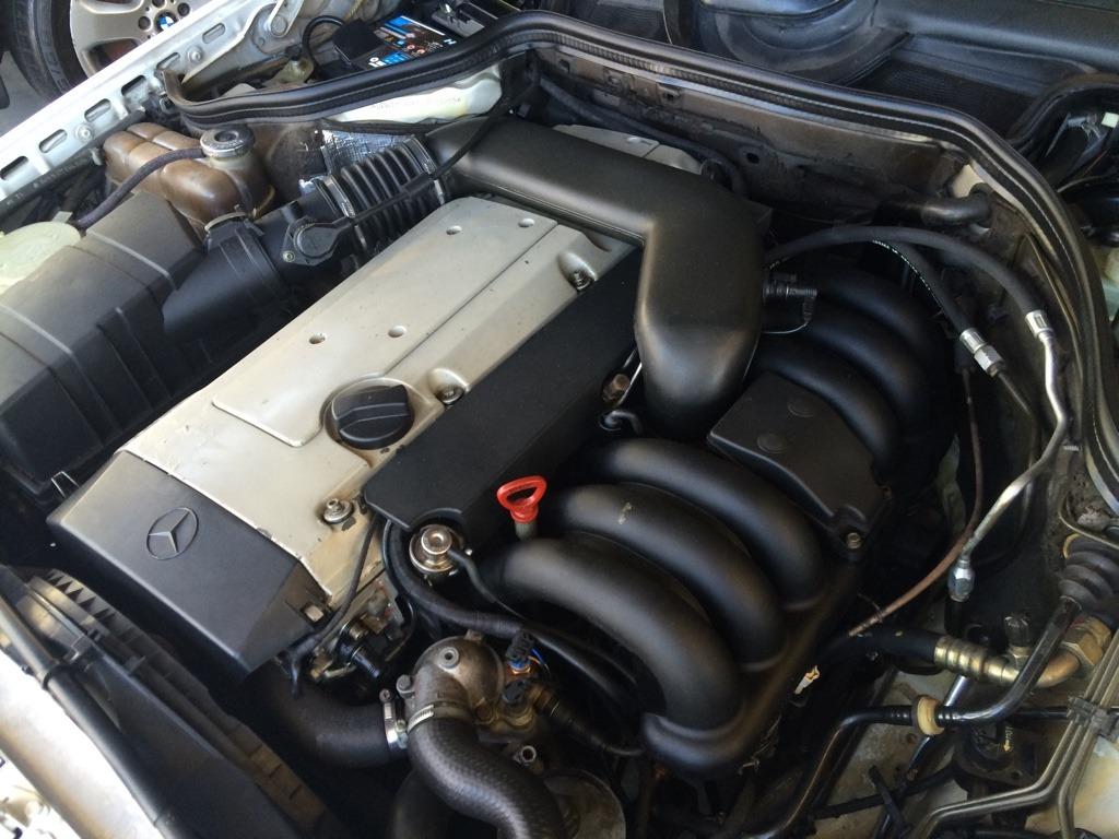 (ARQUIVO) W124 - 320E BRANCA - 1993 - R$23.200,00 Thumb_IMG_2164_1024_zps0ynkwmfy