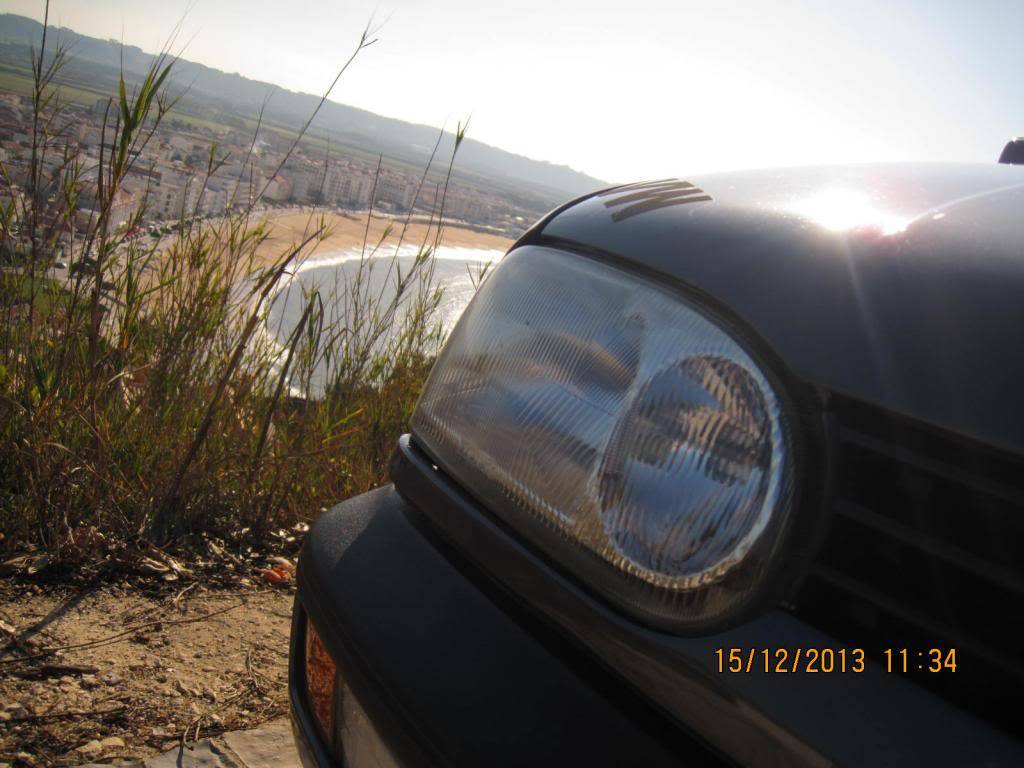 Golf MKIII BY:brunoferreira91 IMG_0017_zps0454c561