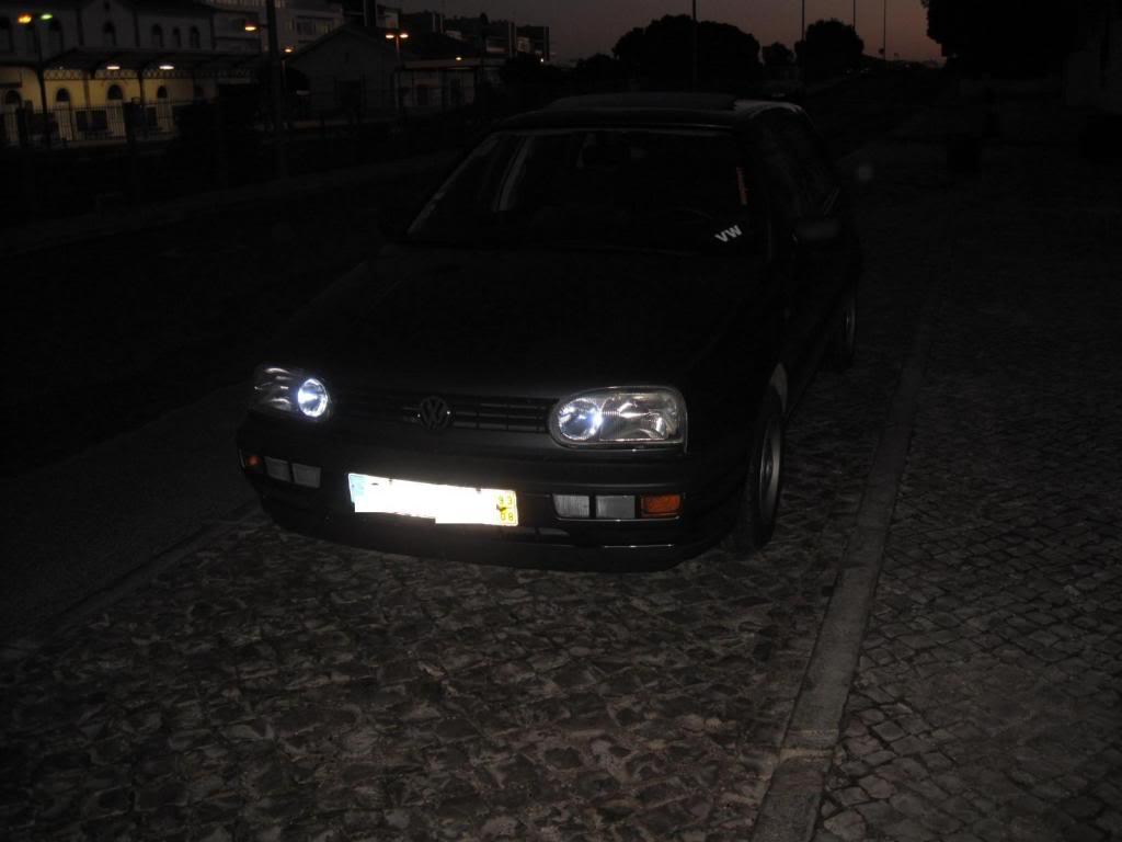 Golf MKIII BY:brunoferreira91 IMG_0931_zps79fedb69