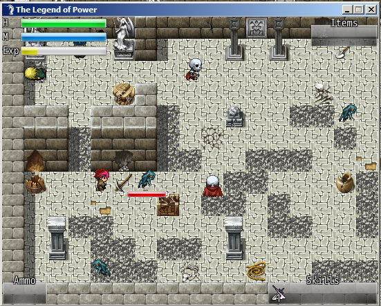 The Legend of Power Dungeon_zps9883ccf2