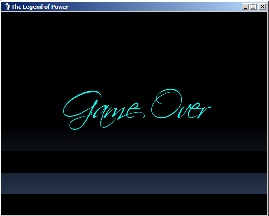 The Legend of Power GameOver_zpsd348ccc9