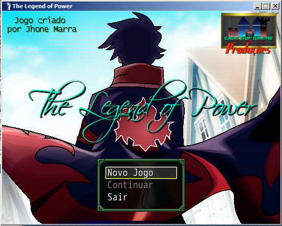 The Legend of Power Title_zps8ae0b9c2