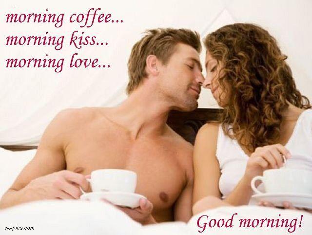 Mëngjeset e vitit 2013 - Faqe 5 Goodmorning000663vipics