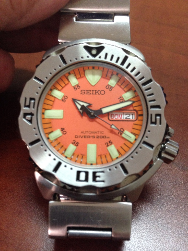 VENDO SEIKO MONSTER NARANJA Monster1_zps5036b17c