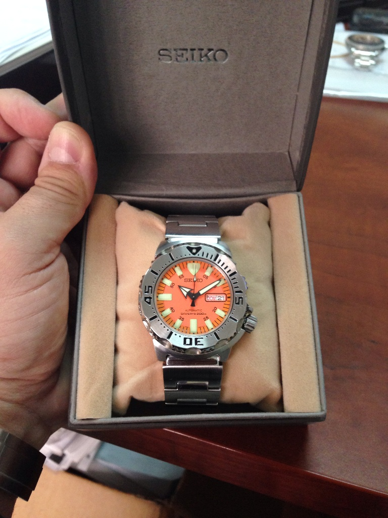 VENDO SEIKO MONSTER NARANJA Mosnter_zpsed0ccec9