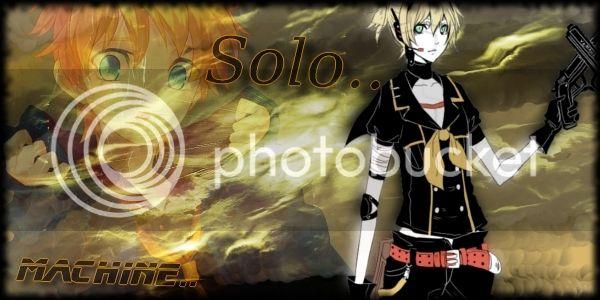 https://2img.net/h/i1352.photobucket.com/albums/q647/Ishina-Ayaru/Solo_zps88c471b1.jpg