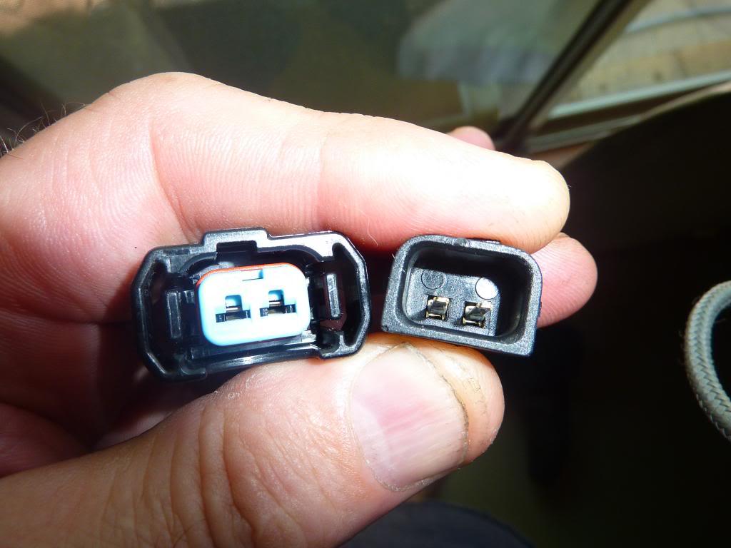 Fi2000R PowrPro Fuel Injection Auto Tune  Install, Suzuki C50/M50 P1040046_zpsad6dea88