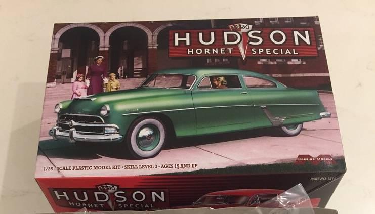 Hudson hornet 1954 612D9F41-C3FA-4AAF-8A72-D4A1ED456A1B_zpsobyuxeoo