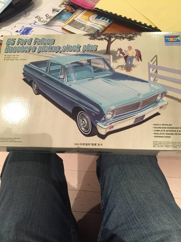 Ford ranchero 1965 326D3848-32DA-43CB-BE74-1BB8CA2A80D5_zpsrlgh7cjp