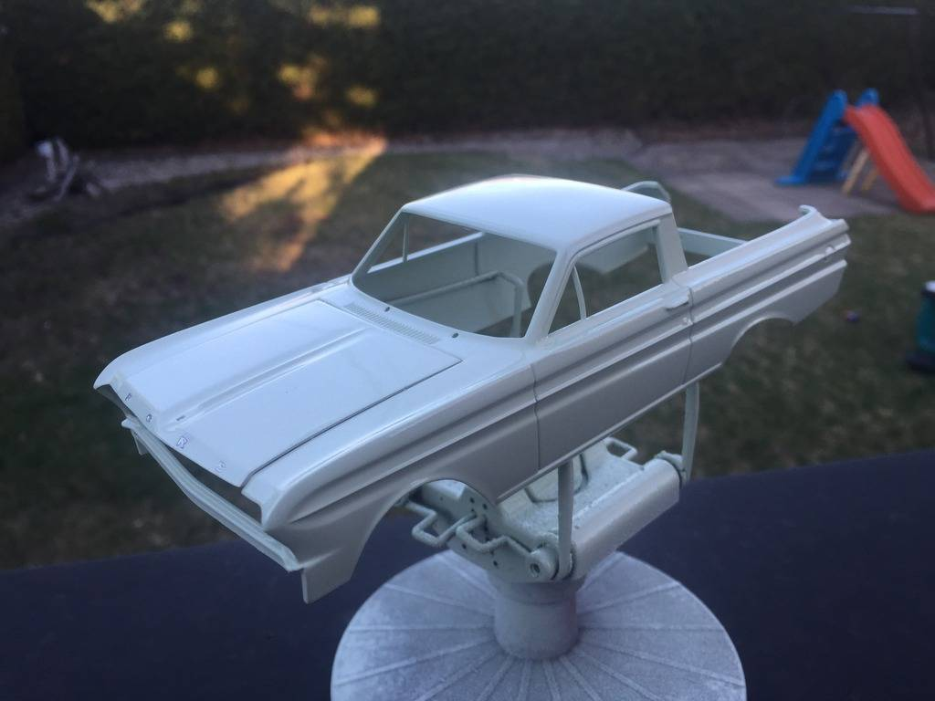 Ford ranchero 1965 6614C703-5BB0-46FA-8802-F358A0096170_zps0rk222vs