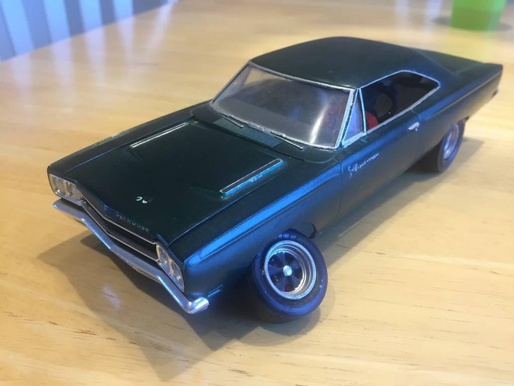 1969 1/2 roadrunner  7A4CFF12-FF1E-499F-A938-0E04CE044E8E_zpsjqrt84hz