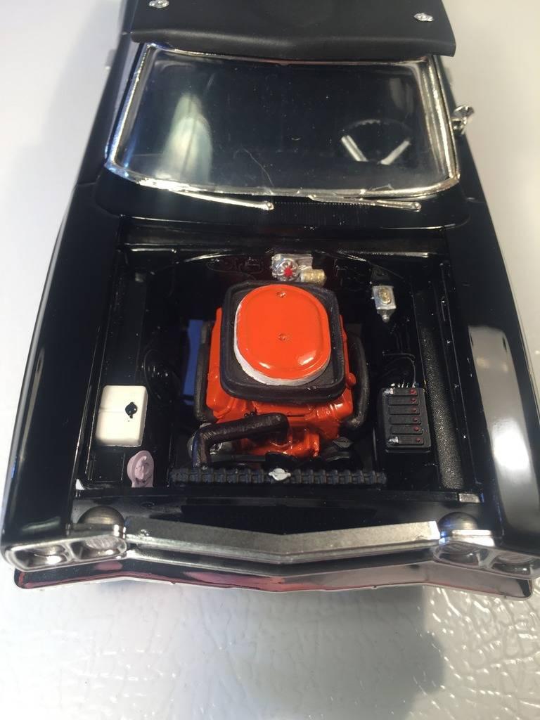 1969 1/2 roadrunner  7C0076CB-37F8-4CDC-9E2C-0CC0CB44958B_zpsfbhyxqjp