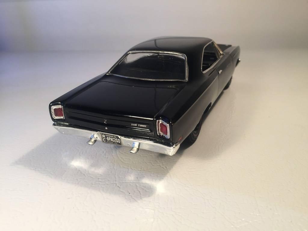 1969 1/2 roadrunner  83DFCB47-A866-4662-BD74-AD4B7A4FECE5_zpssvpz6vl9