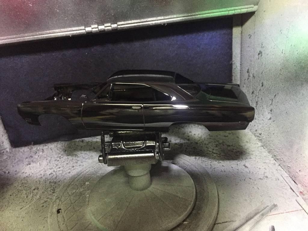 1969 1/2 roadrunner  85D46879-40FA-45AE-A158-D9D61F14D1BE_zpskwdsskt7