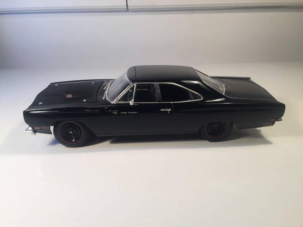 1969 1/2 roadrunner  FA3D421D-7716-42DC-88D0-8566DB322078_zpsyyfofza7