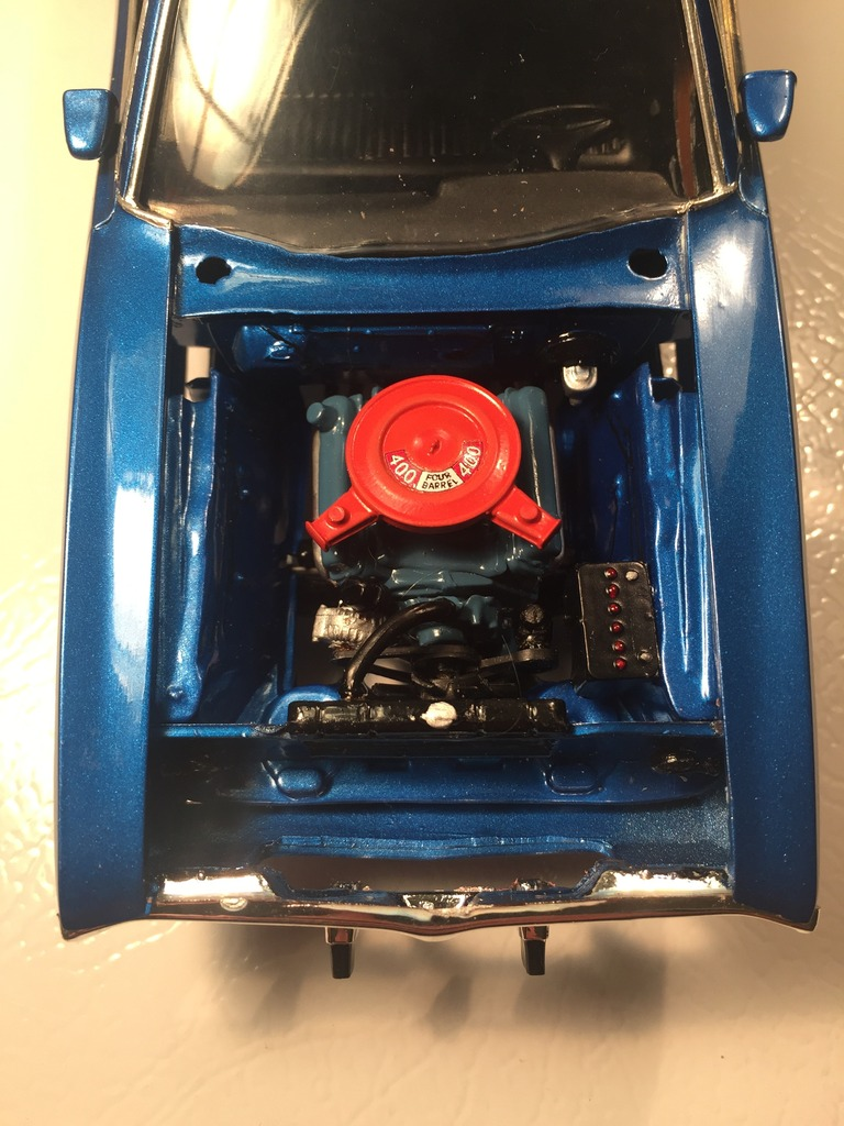 Dodge charger 1973 57A47772-36E5-487E-85A5-66ED1CE39AF1_zps87fhqoc1