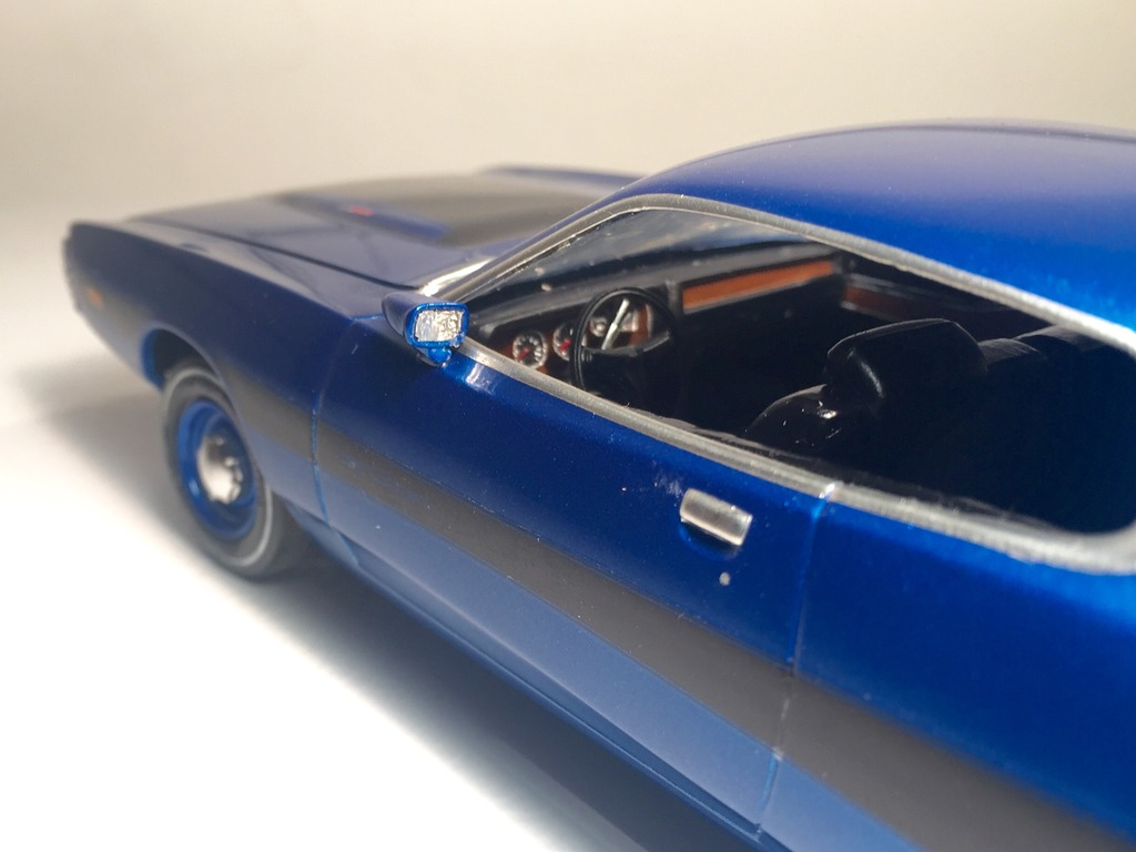 Dodge charger 1973 66A7D2C3-7DB3-48B8-8AA7-1C038FA99F82_zpsteb8ys4w