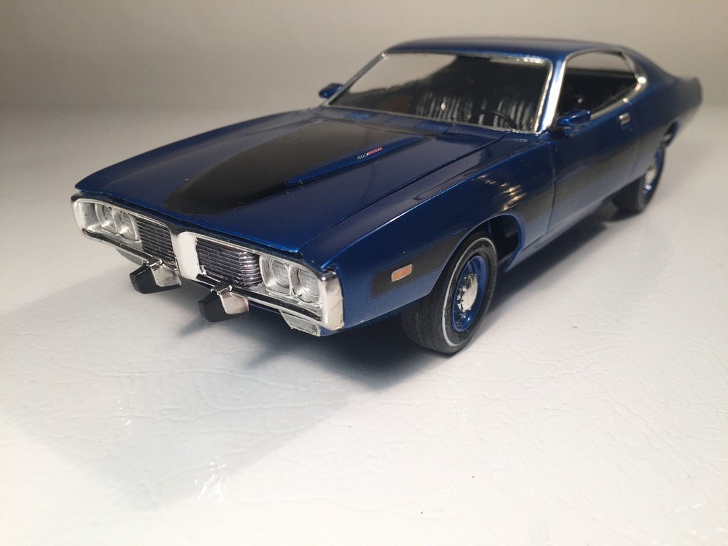 Dodge charger 1973 77498345-E004-4729-8CEA-AAF7870898D7_zpsasays0oa