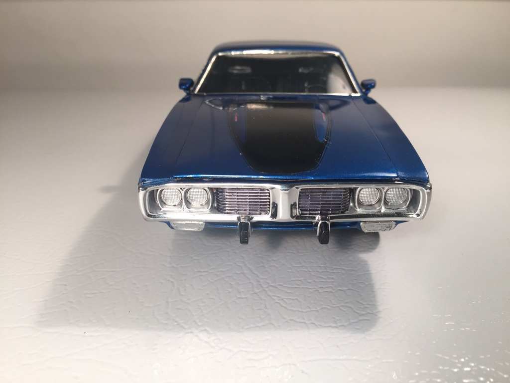 Dodge charger 1973 983A2FB9-BA69-4C5A-BE45-CB9CEA258315_zpsajgaex0y