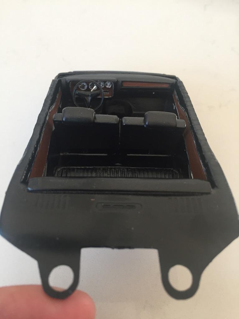 1973 dodge charger - Page 2 C8A1A9E4-75AF-4C04-A4B7-9B10204E55CB_zpsfgrgwhzp