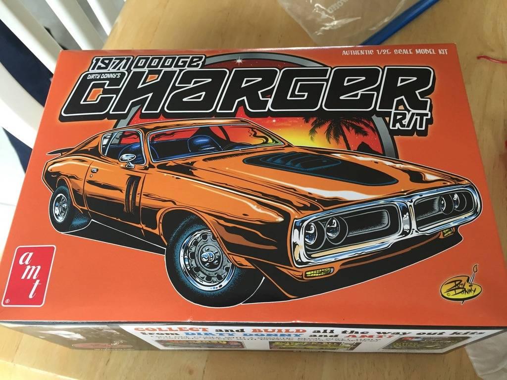 1973 dodge charger CB3E211B-692A-4598-A5CC-E6CD6A9B800A_zpspq6tqs9f