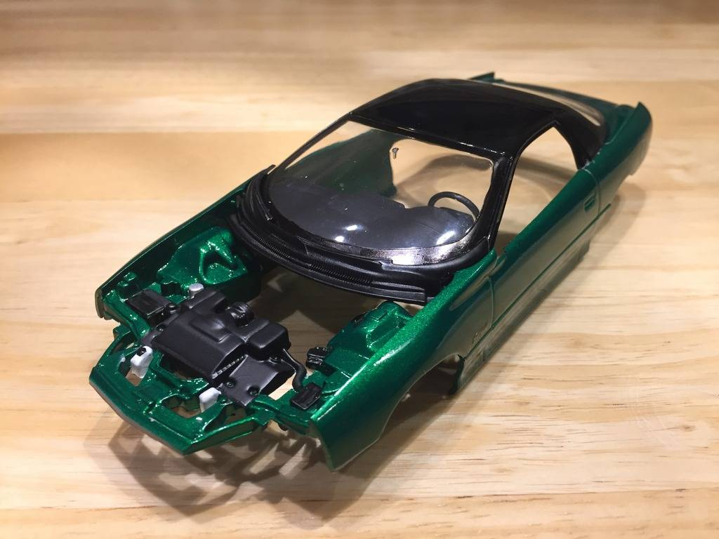 1998 camaro z28 569A4969-7DF6-4A34-9CF7-BAF6B4EB3121_zpsgags2xk6