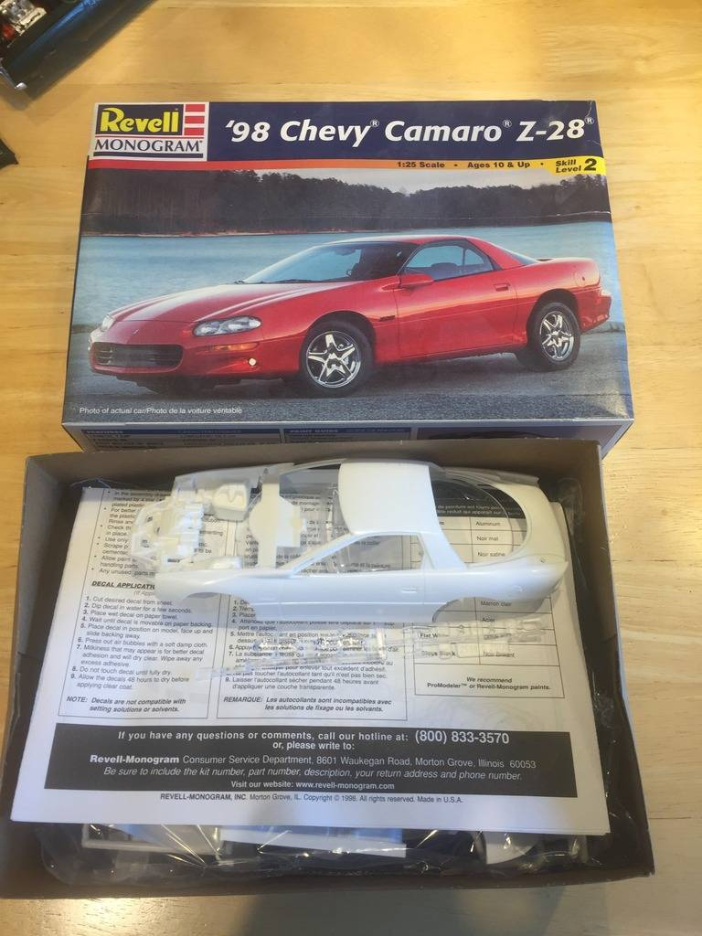 1998 camaro z28 8149D0C4-65FD-4589-9E6C-CE8C66B51831_zps3uyb33u5