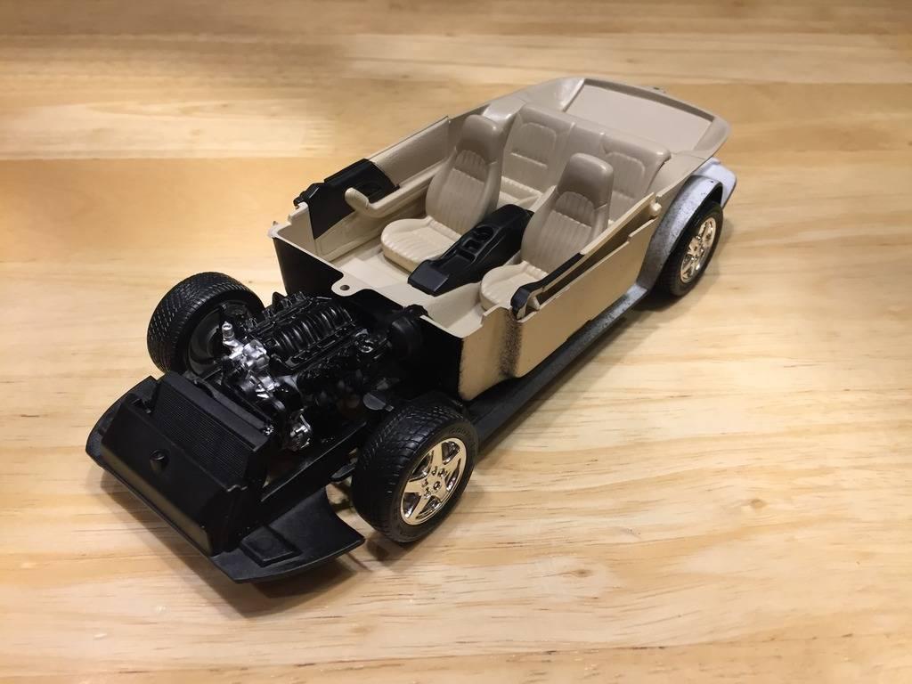 1998 camaro z28 DBDB89CA-CA6A-46CD-A7AB-B25797A16CA5_zpsqb7di8lr