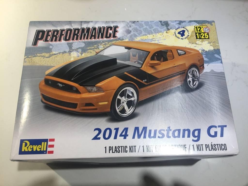Mustang GT 2014 01BC6C5B-A49B-401F-85F6-F90ABF81BB89_zpsetxvb2hq