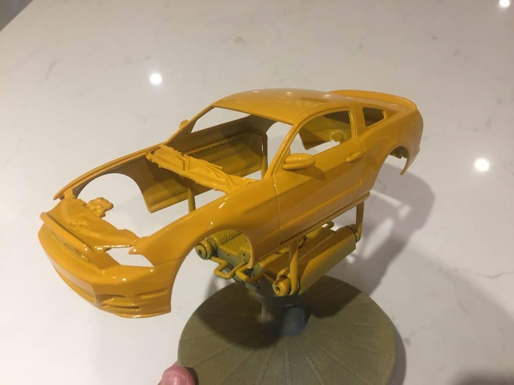 Mustang GT 2014 2C1FD576-6D76-4BD4-8C72-F1B48550B059_zpsbtyhsuk7