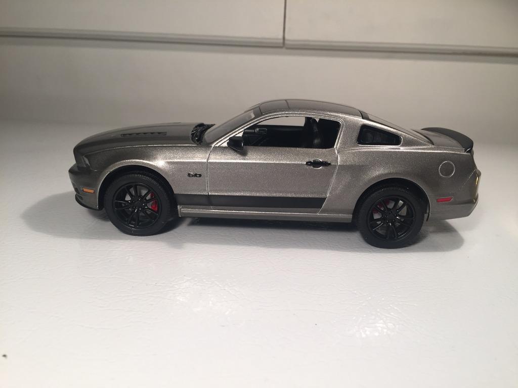 Mustang gt 2014 678DE286-C70F-4B89-A53B-9FCF7B57DA2A_zps0hiar2za