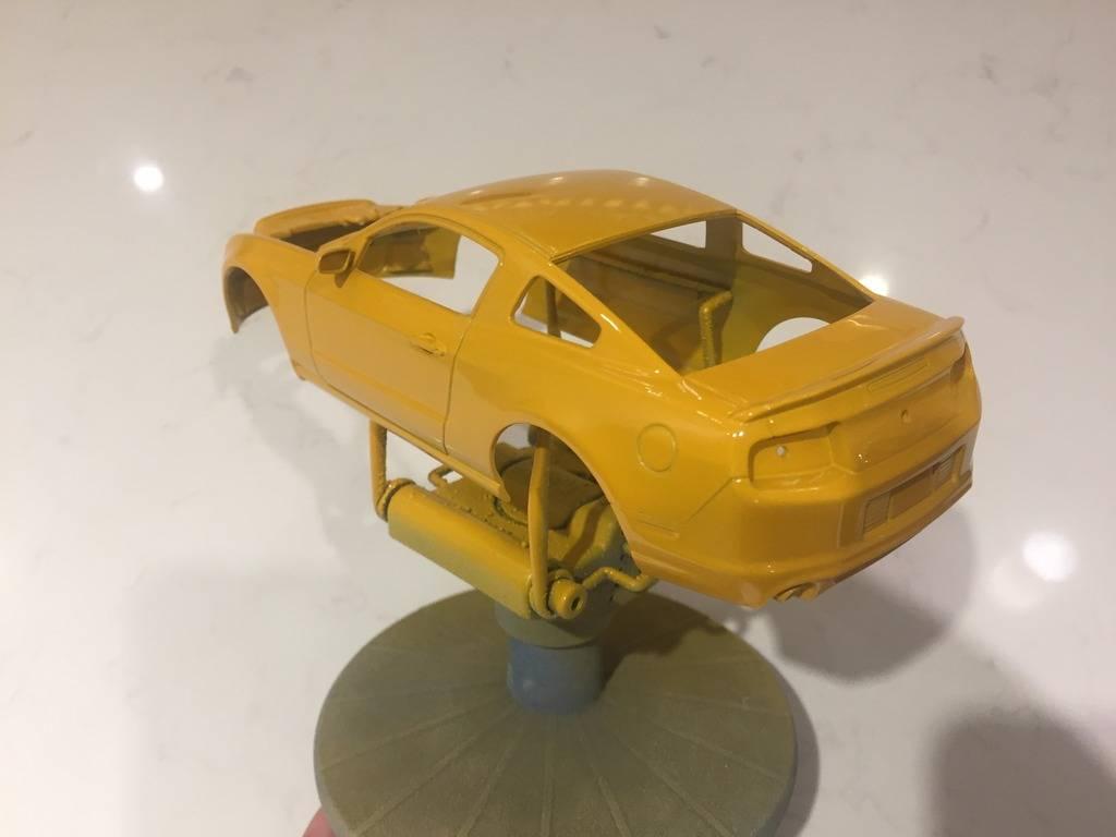 Mustang GT 2014 6B01A3E4-4D36-4874-BFB0-A76CC2510512_zps8jblwfjz