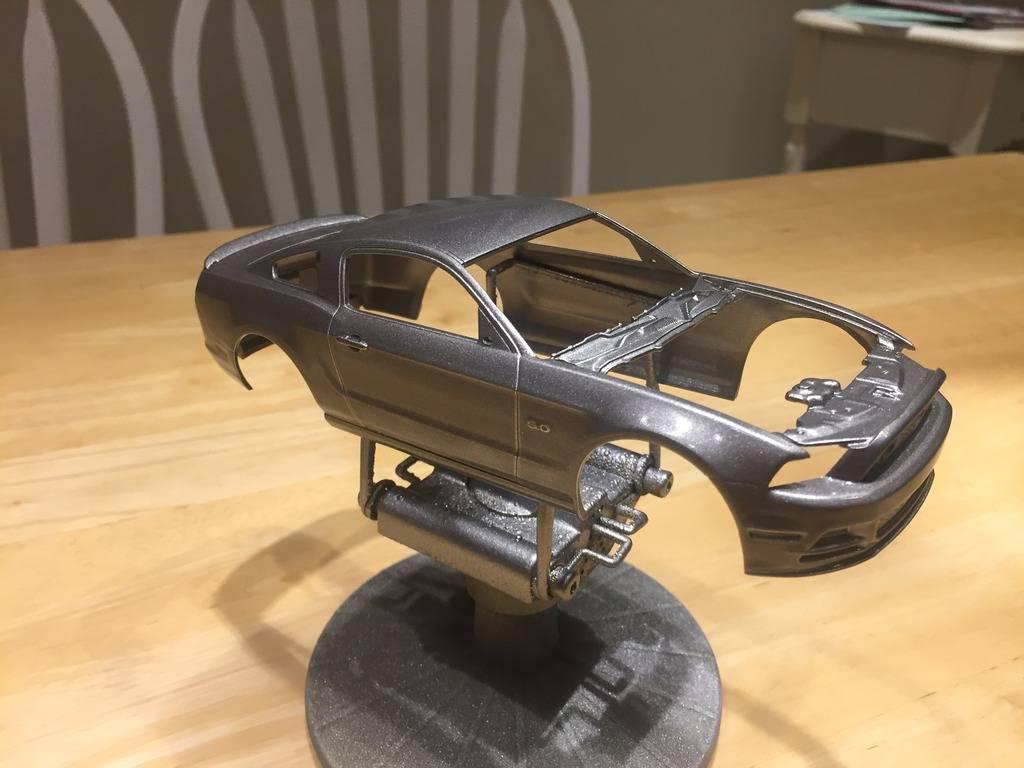 Mustang GT 2014 7B350772-E484-4189-A782-BF7EE4E44C7C_zpsbezcd3c2
