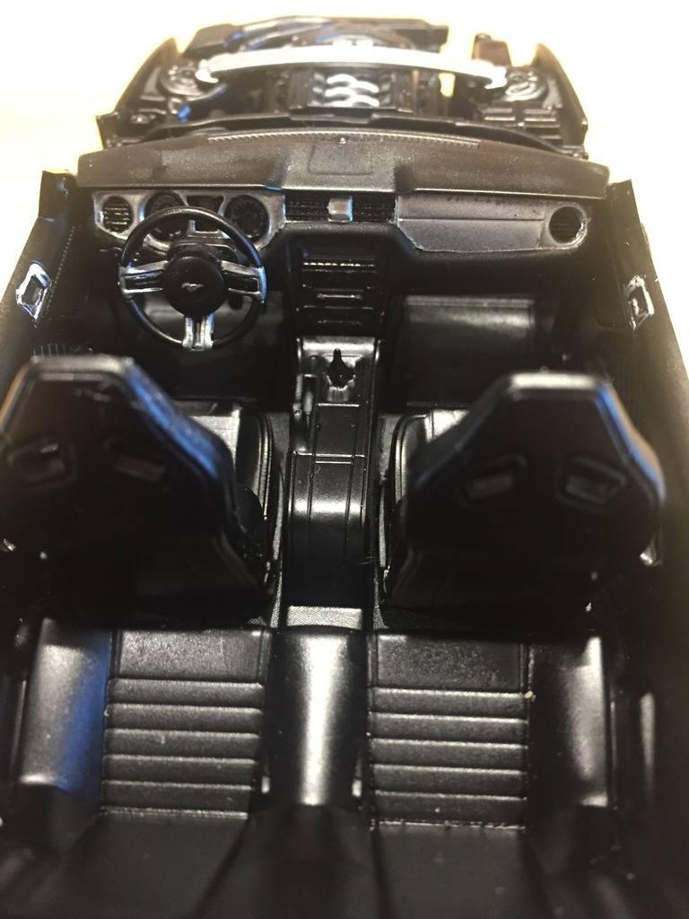 Mustang GT 2014 9971FCE5-7F1E-4EC8-908F-C540CC2FFE4D_zpsr6u5om7h