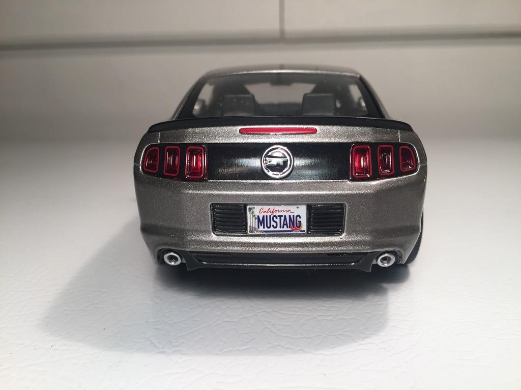 Mustang gt 2014 CB31C16E-B8DE-43B7-978B-273266695098_zpsmuz6xtps