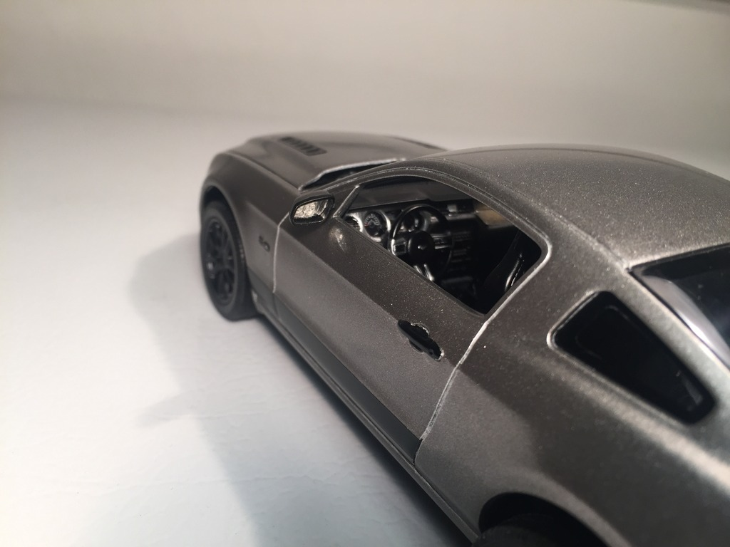 Mustang gt 2014 D21D47E6-6D1F-4F04-AF1F-55F781C24CD9_zpsjswjqktr
