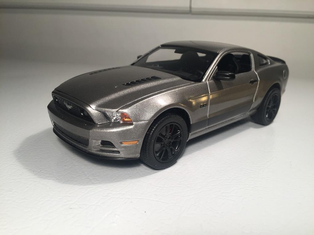 Mustang gt 2014 D79E114B-FEC5-449B-981C-DE66AD8BDAC2_zpsncgvwl2j