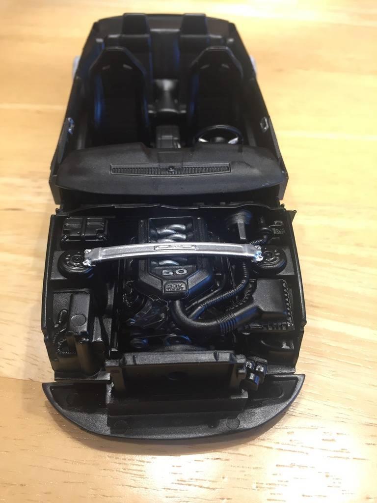 Mustang GT 2014 E26DEC5F-0940-4248-846E-05992DF6E938_zpse78ftqbc