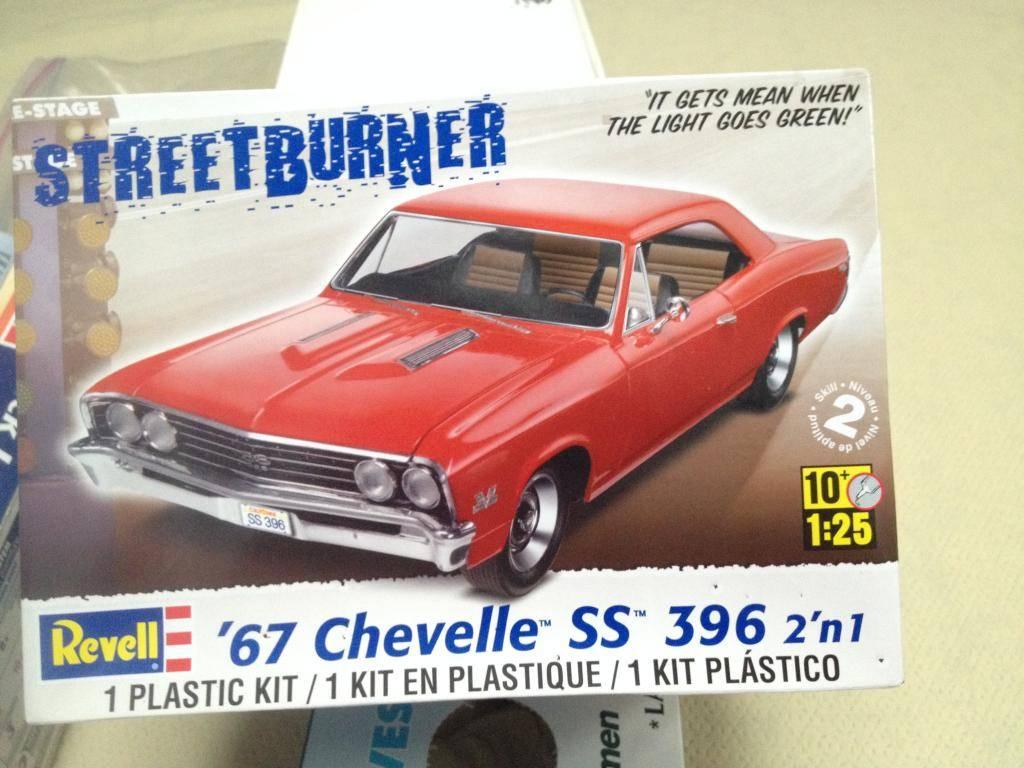 Chevelle ss 1967 1D87A8B1-12D7-46D1-94A9-EFD0C895F480_zpsh14s5qv8