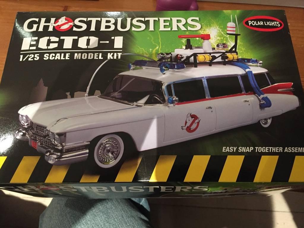 Dodge magnum ghostbusters 82655A6F-3AB8-45A6-AE53-262079B5E3C6_zpsavej4ec0