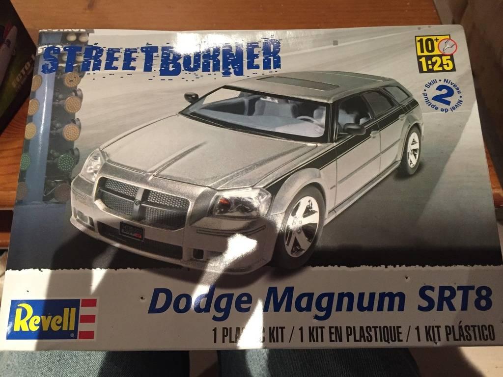 Dodge magnum ghostbusters FB2F4628-39AE-4E27-A2CA-116A1CE5DD48_zpsymrtarny