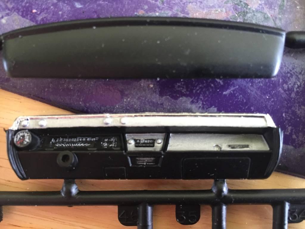 Chevelle ss 1967 64273557-0CCE-49AD-8F7B-5263DD9AC53B_zpsmxslh8ad
